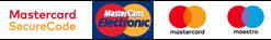social beast možnosti platby mastercard